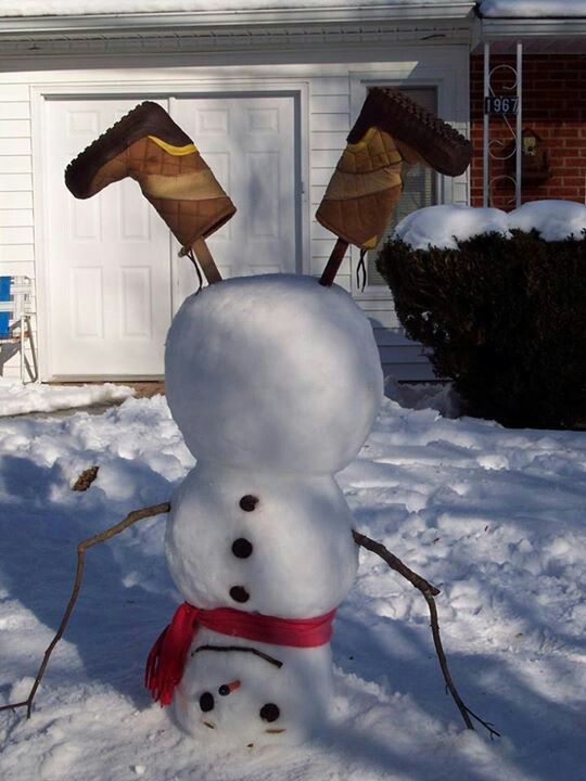 10-ideas-of-beautifying-your-outdoor-for-Christmas-homesthetics-decor-1