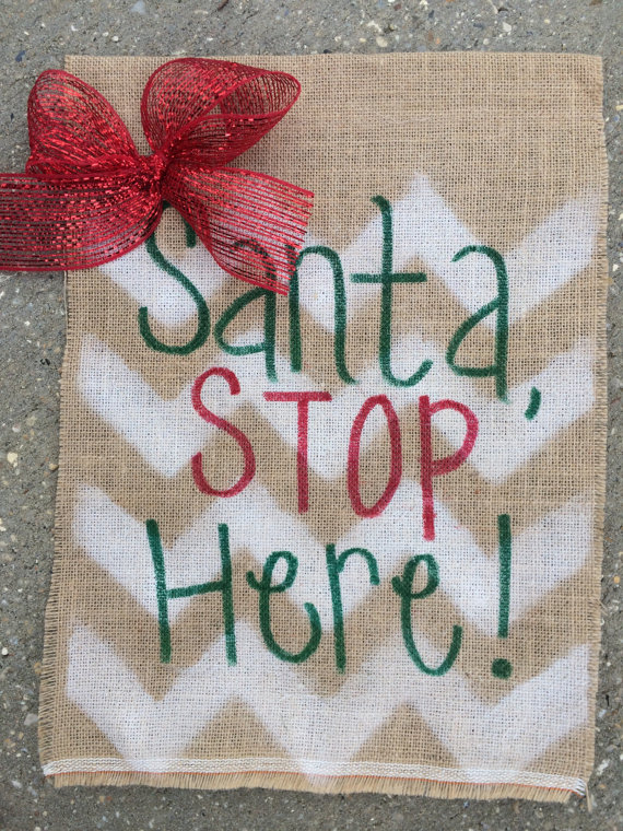 10-ideas-of-beautifying-your-outdoor-for-Christmas-homesthetics-decor-12