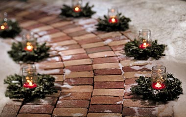 10-ideas-of-beautifying-your-outdoor-for-Christmas-homesthetics-decor-6