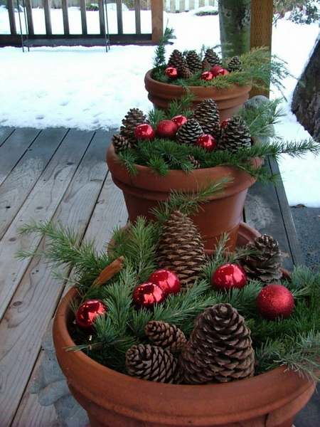 10-ideas-of-beautifying-your-outdoor-for-Christmas-homesthetics-decor-8