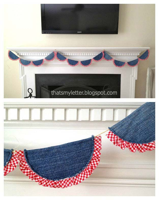 16-Upcycled-Projects-From-Old-Jeans-13