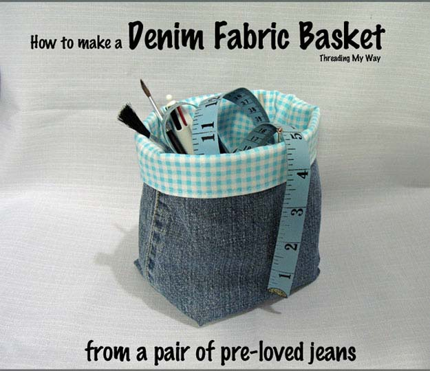 16-Upcycled-Projects-From-Old-Jeans-14