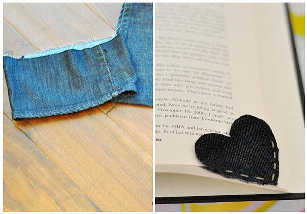 16-Upcycled-Projects-From-Old-Jeans-16