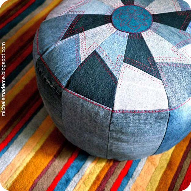 16-Upcycled-Projects-From-Old-Jeans-2