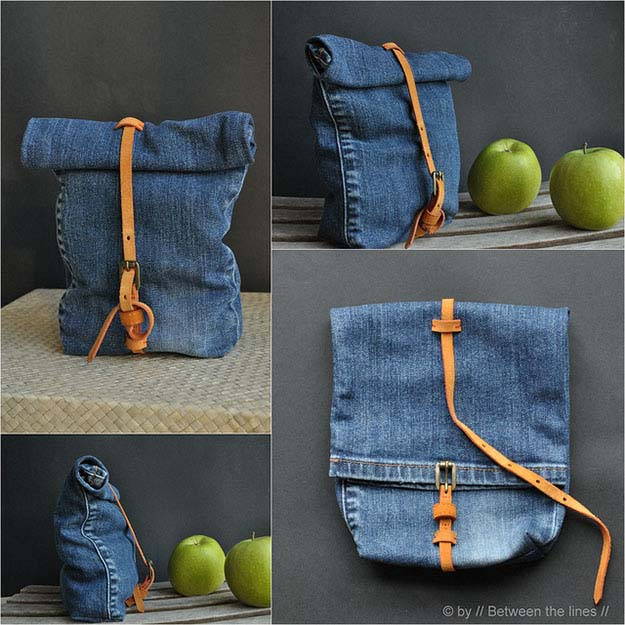 16-Upcycled-Projects-From-Old-Jeans-6