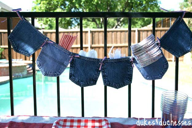 16-Upcycled-Projects-From-Old-Jeans-7