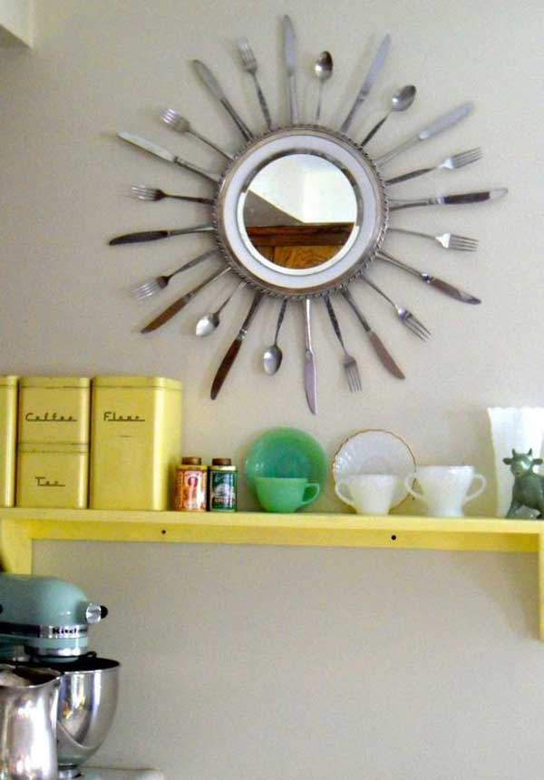 20-Brilliant-DIY-Ideas-and-Ways-to-Recycle-Kitchen-Stuff11