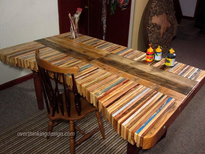20-Furniture-You-Can-Create-Using-Old-Pallets-15