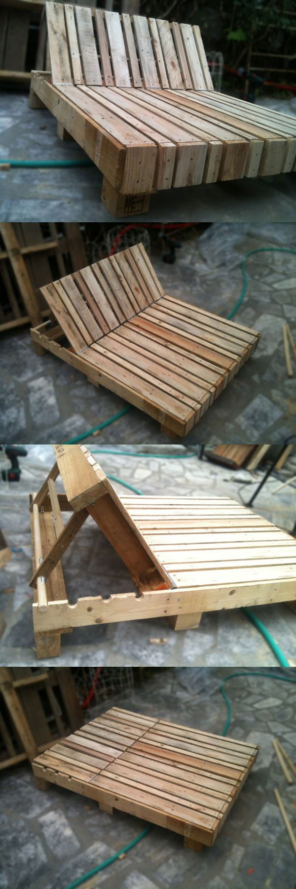 20-Furniture-You-Can-Create-Using-Old-Pallets-19