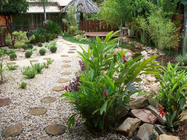 7365099_garden-design-ideas-with-pebbles_t4ea4178f-634x476