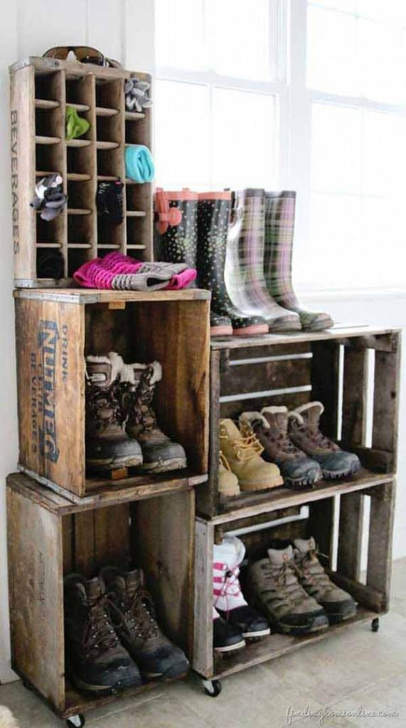 Almacenamiento-Zapatos-1