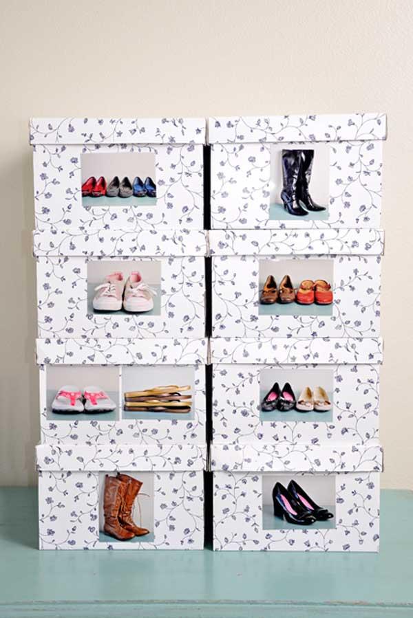 Almacenamiento-Zapatos-3