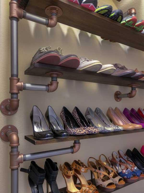 Almacenamiento-Zapatos-5