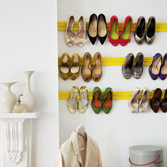 Almacenamiento-Zapatos-6