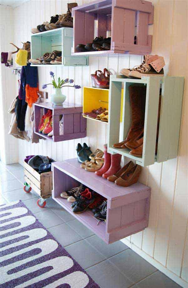 Almacenamiento-Zapatos-7