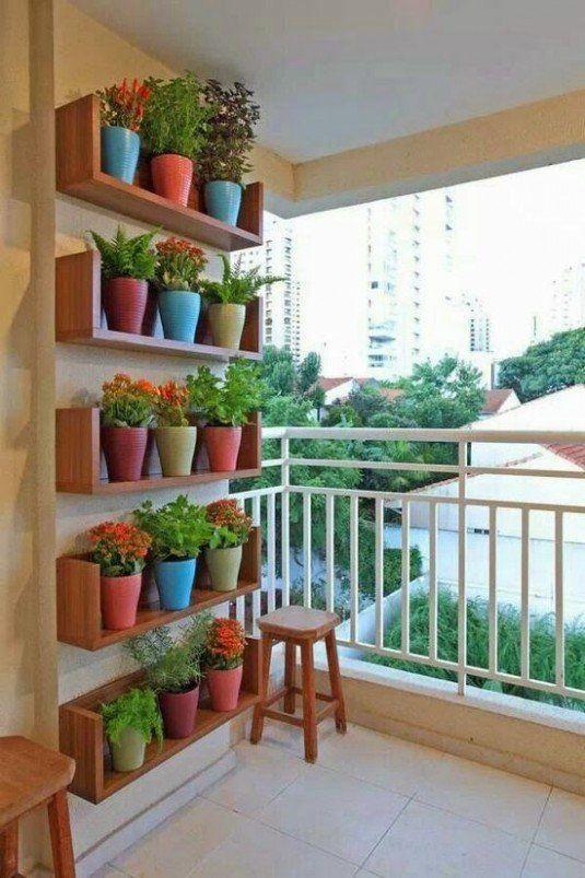 Balcones-Pequenos-6