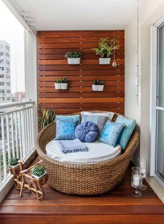 Balcones-Pequenos-7