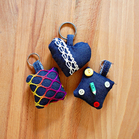 Create-these-springy-key-chains