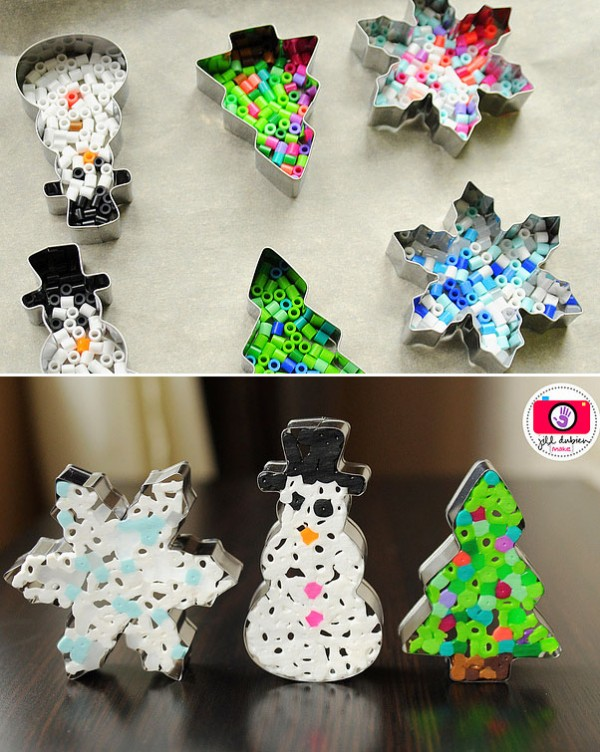 Creative-Christmas-Ornaments-DIY-from-Cookie-Cutters0-e1448994154607