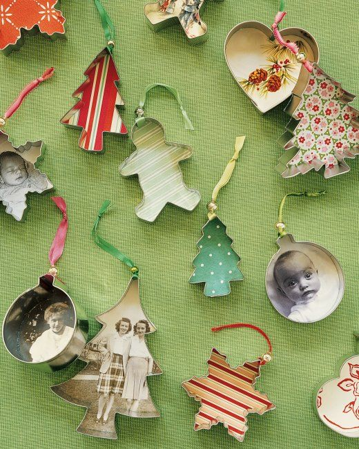 Creative-Christmas-Ornaments-DIY-from-Cookie-Cutters1