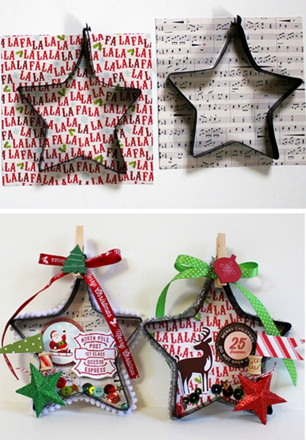 Creative-Christmas-Ornaments-DIY-from-Cookie-Cutters11-e1448994127875