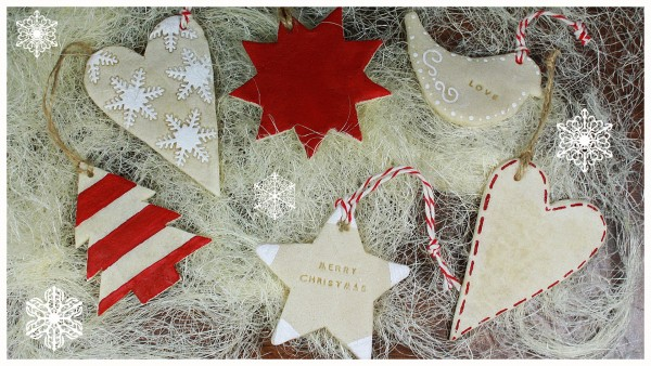 Creative-Christmas-Ornaments-DIY-from-Cookie-Cutters13-e1448993812314