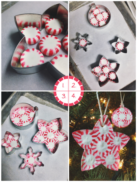 Creative-Christmas-Ornaments-DIY-from-Cookie-Cutters3