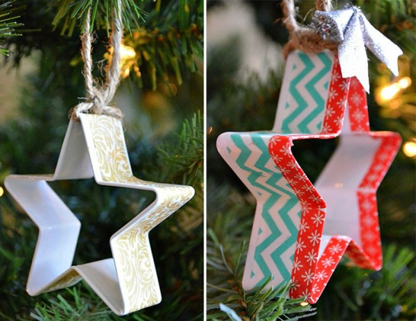 Creative-Christmas-Ornaments-DIY-from-Cookie-Cutters5-e1448994082987