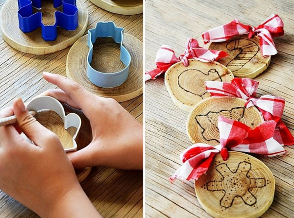Creative-Christmas-Ornaments-DIY-from-Cookie-Cutters6-e1448994091579
