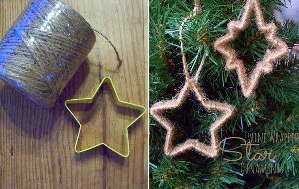 Creative-Christmas-Ornaments-DIY-from-Cookie-Cutters8-e1448994111681