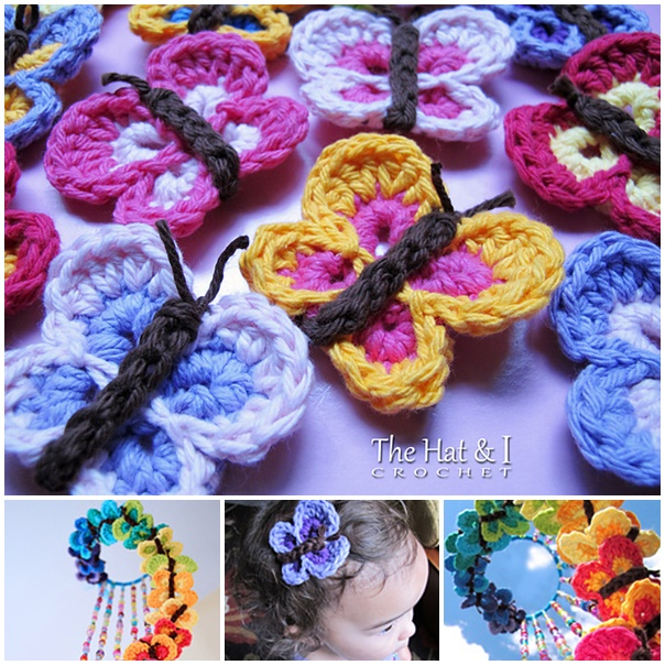 Crochet-butterfly-free-pattern-wonderfuldiy