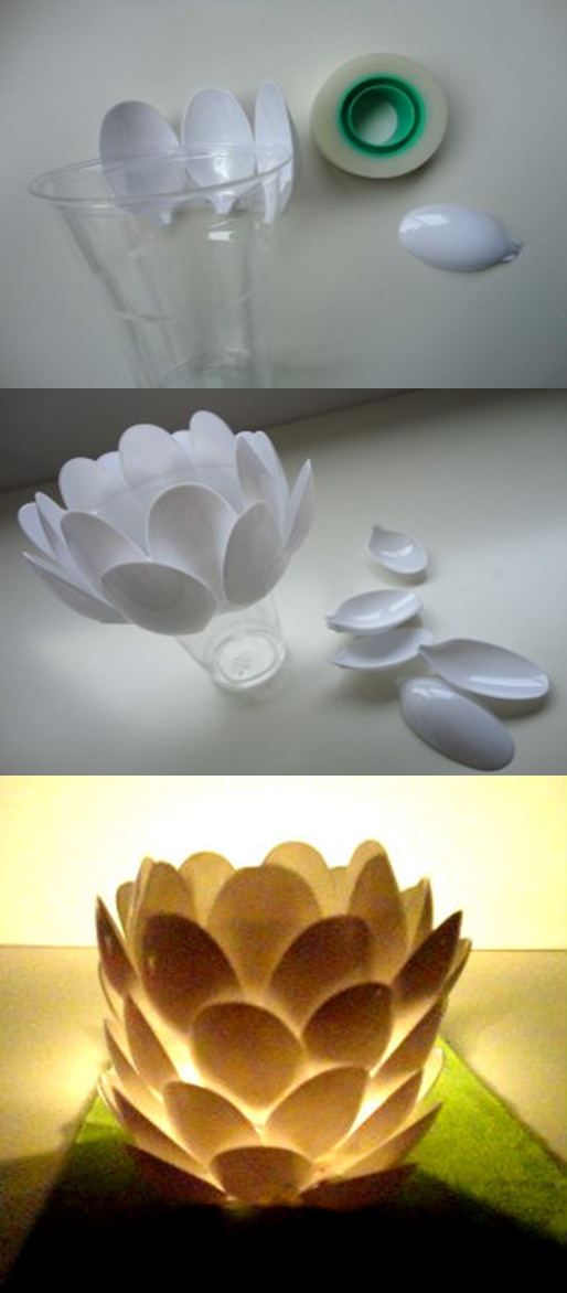Cuchara-Plástico-1