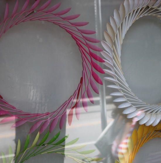 Cuchara-Plástico-16
