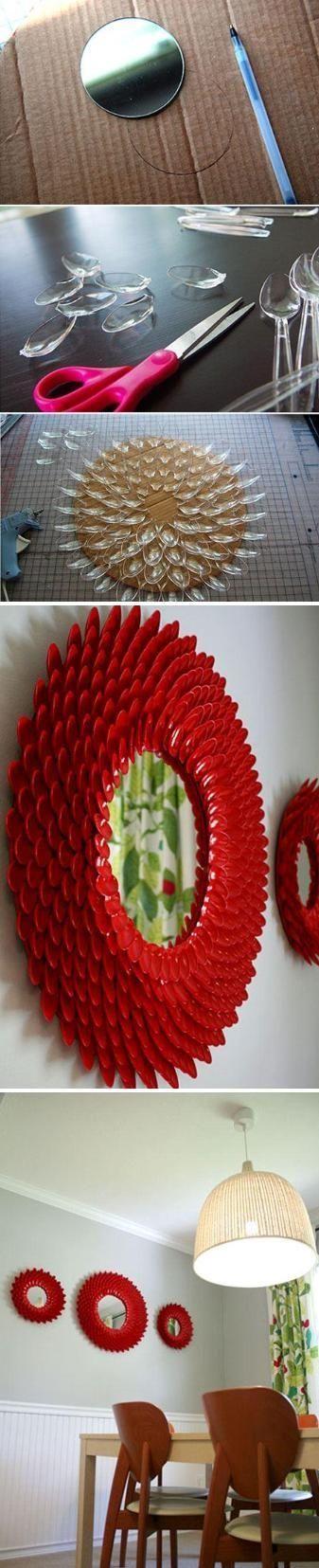 Cuchara-Plástico-2