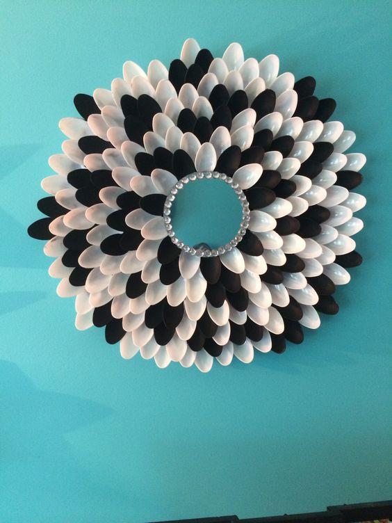 Cuchara-Plástico-4