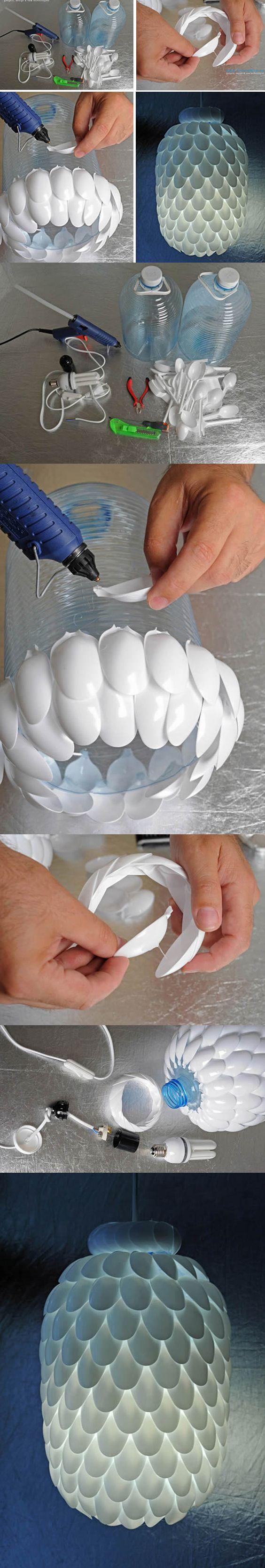 Cuchara-Plástico-6