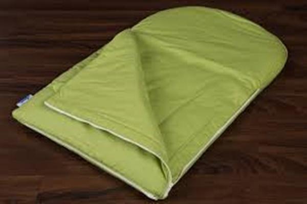 DIY-Baby-Pillowcase-Sleeping-Bag-Patterns-Video3