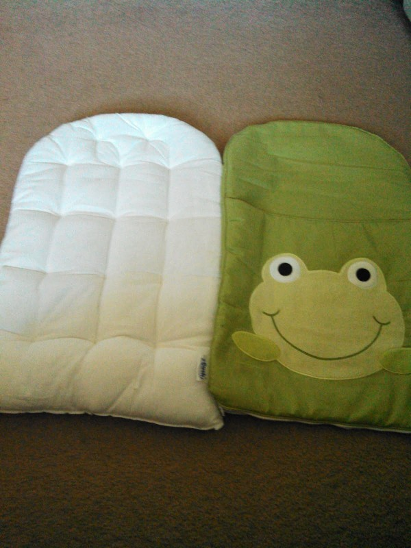 DIY-Baby-Pillowcase-Sleeping-Bag-Patterns-Video4-e1452640199370
