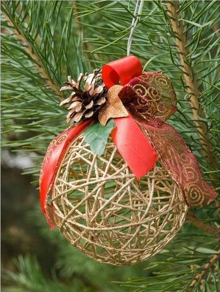 DIY-Festive-String-Ball-Basket3