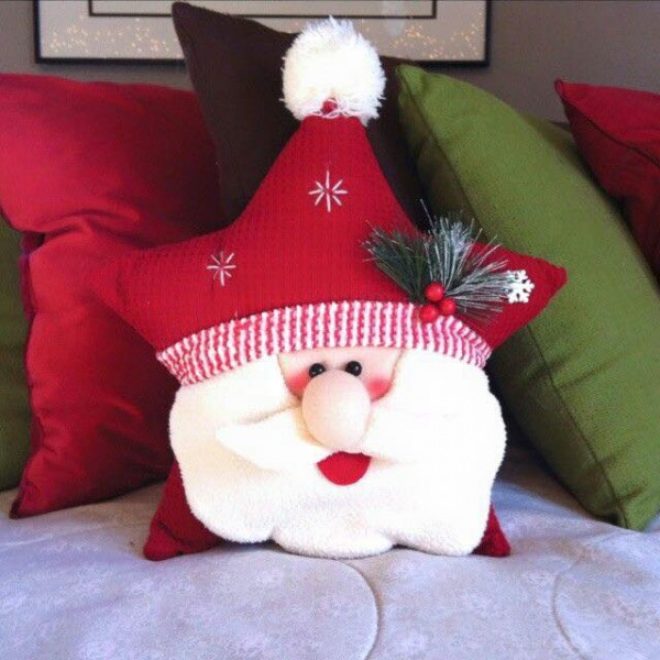DIY-Santa-Claus-Sewing-Patterns-and-Ideas6-e1449113104812