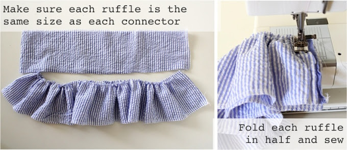 DIY-ruffled-skirt-for-girls04