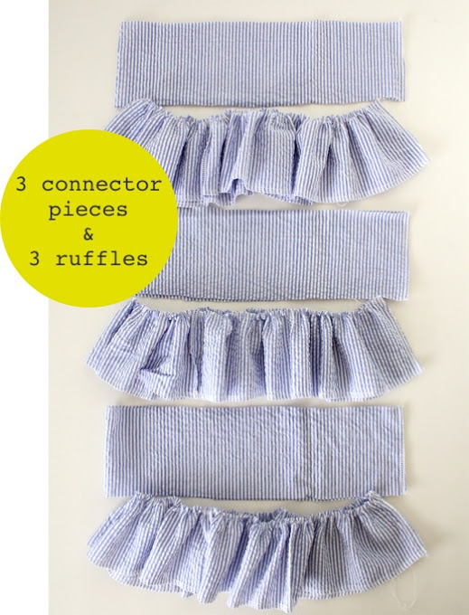 DIY-ruffled-skirt-for-girls05