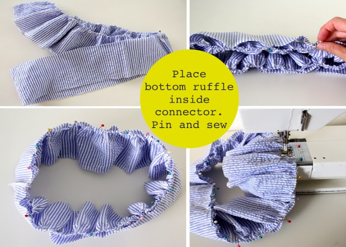 DIY-ruffled-skirt-for-girls06