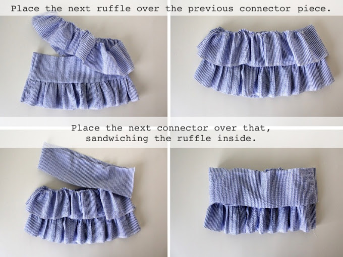 DIY-ruffled-skirt-for-girls08