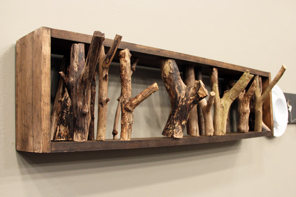 Decoraciones-de-madera-creativos-2
