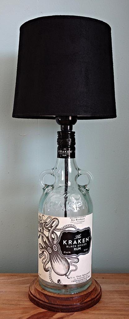 Decorar-con-Lamparas-Botella-13