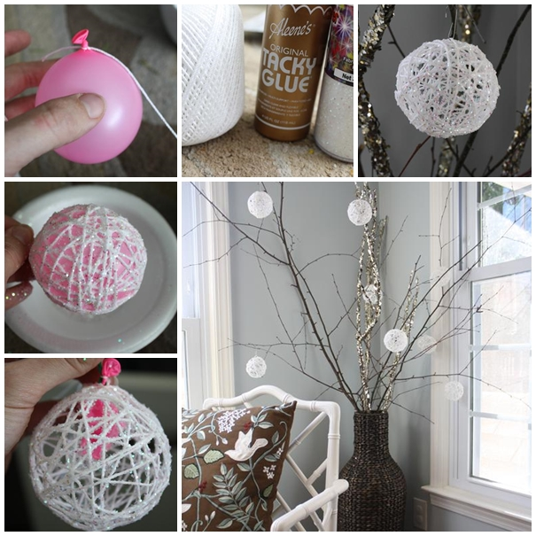 Glittery-Snowballs-christmas-ornament-diy-F2