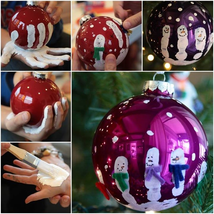 Handprint-ornaments-DIY-F