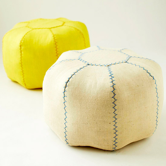 Inexpensive-DIY-Gift-Ideas-11