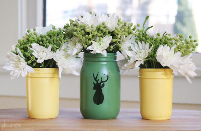 Inexpensive-DIY-Gift-Ideas-13